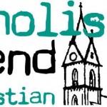 Logo der Kath. Jugend St. Sebastian Oettingen