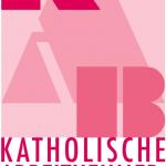 Logo Katholische Arbeitnehmerbewegung