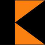 Logo Kolpingsfamilie