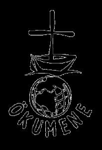 Logo Ökumenischer Arbeitskreis