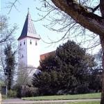 Gruftkirche