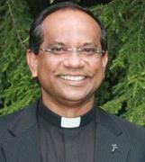 Pater Paul Kalapurackal